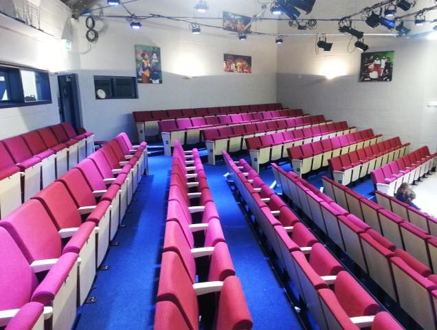 Vine_Hall_School_arts_chairs_fixed_and_flat_floor.jpg
