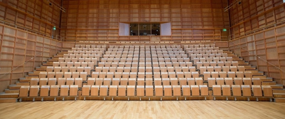 University_of_Kent_Music_Building_performing_arts_seating.jpg