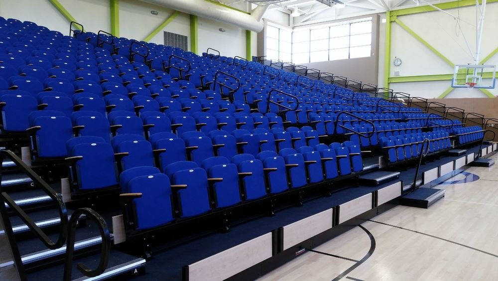multi_function_hall_telescopic_seating_system.JPG