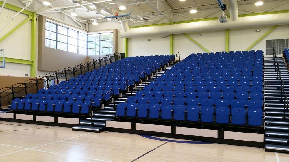seating_for_multipurpose_school_hall.JPG