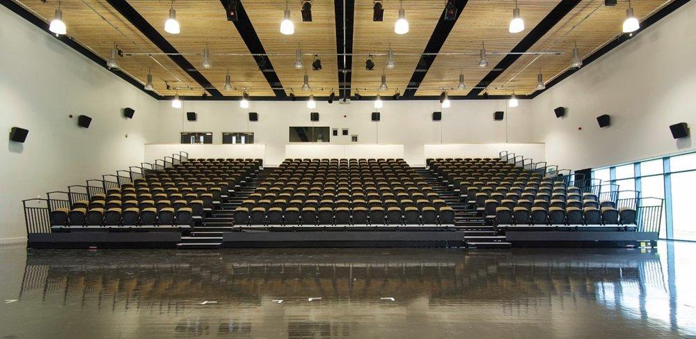 Bideford_College.jpg