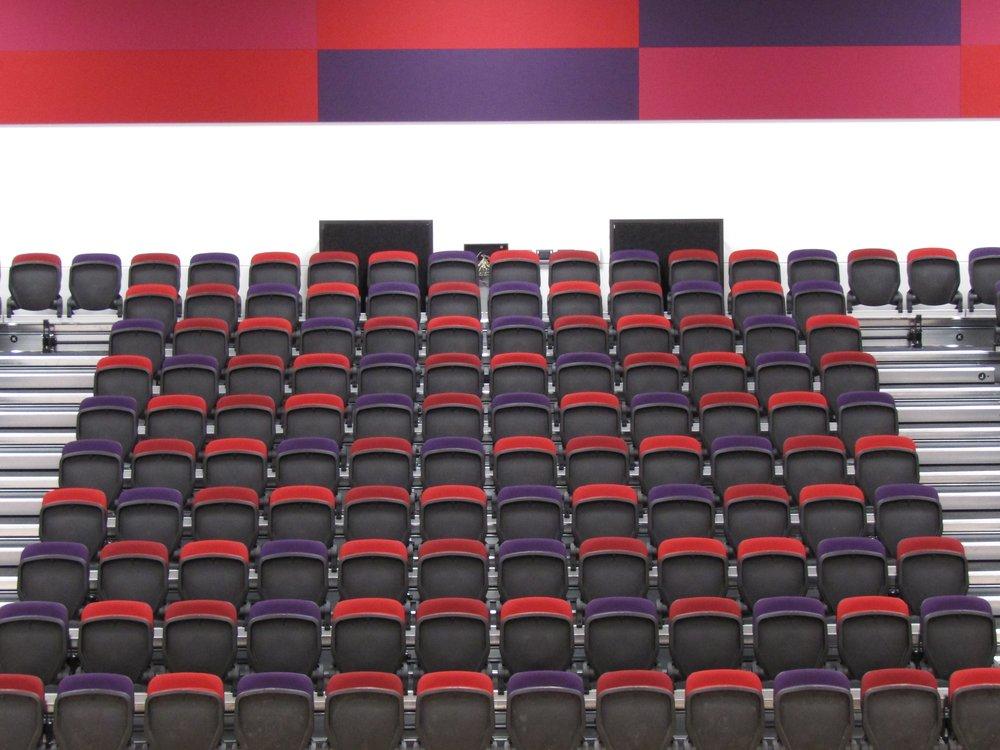 Hussey_seatway_the_heath_school_runcorn.jpg