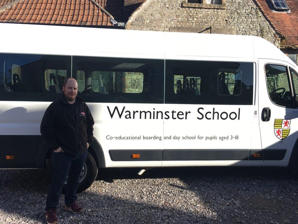 Warminster_school_24.JPG