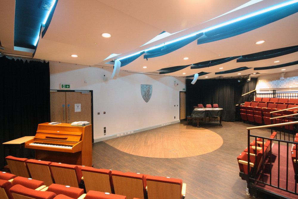 Trevelyan_College_Dowrick_Suite_Durham_University_3.jpg