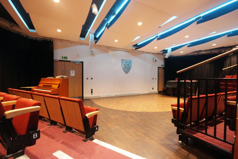 Trevelyan_College_Dowrick_Suite_Durham_University_5.jpg