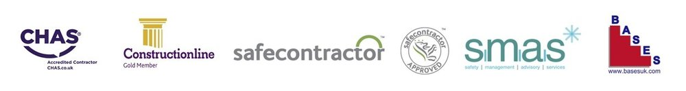 All contractor logos.jpg