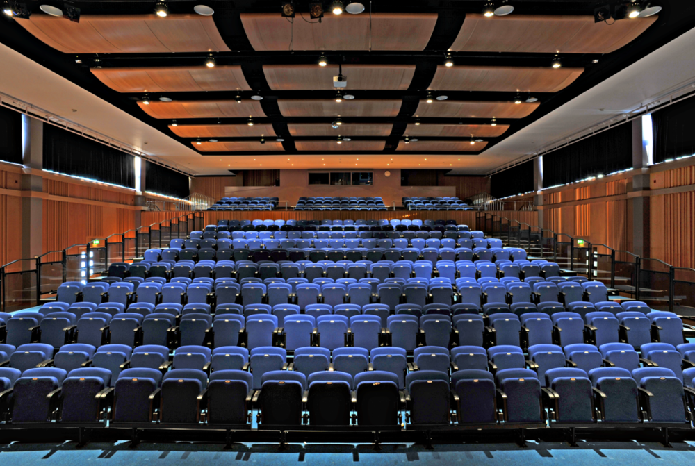 Trinity_School_SeatwayTPT_Gallery_378seats.png