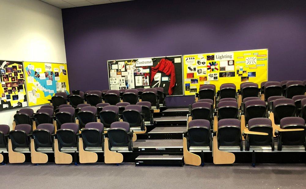 Classroom IMG_0433.jpg