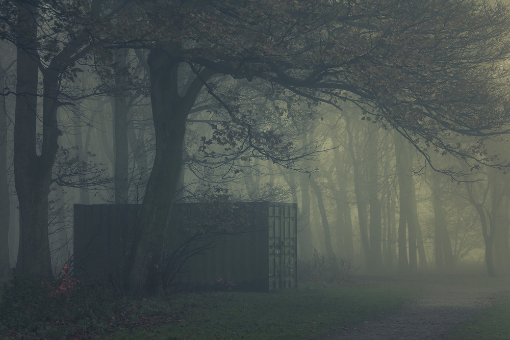 farnley-park.jpg