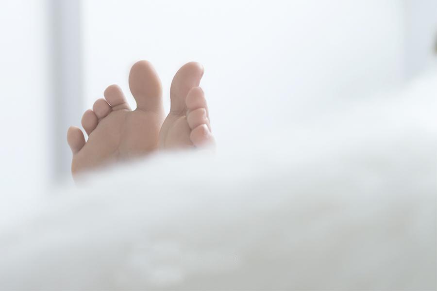 footprint-1014933-900x600.jpg