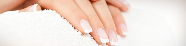 AUGUST - CUTICLE CARE