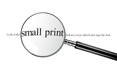 smallprint.png