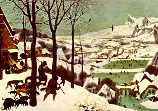 bruegel_hunters_in_the_snow+small.jpg