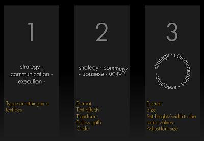 Circle+text.png