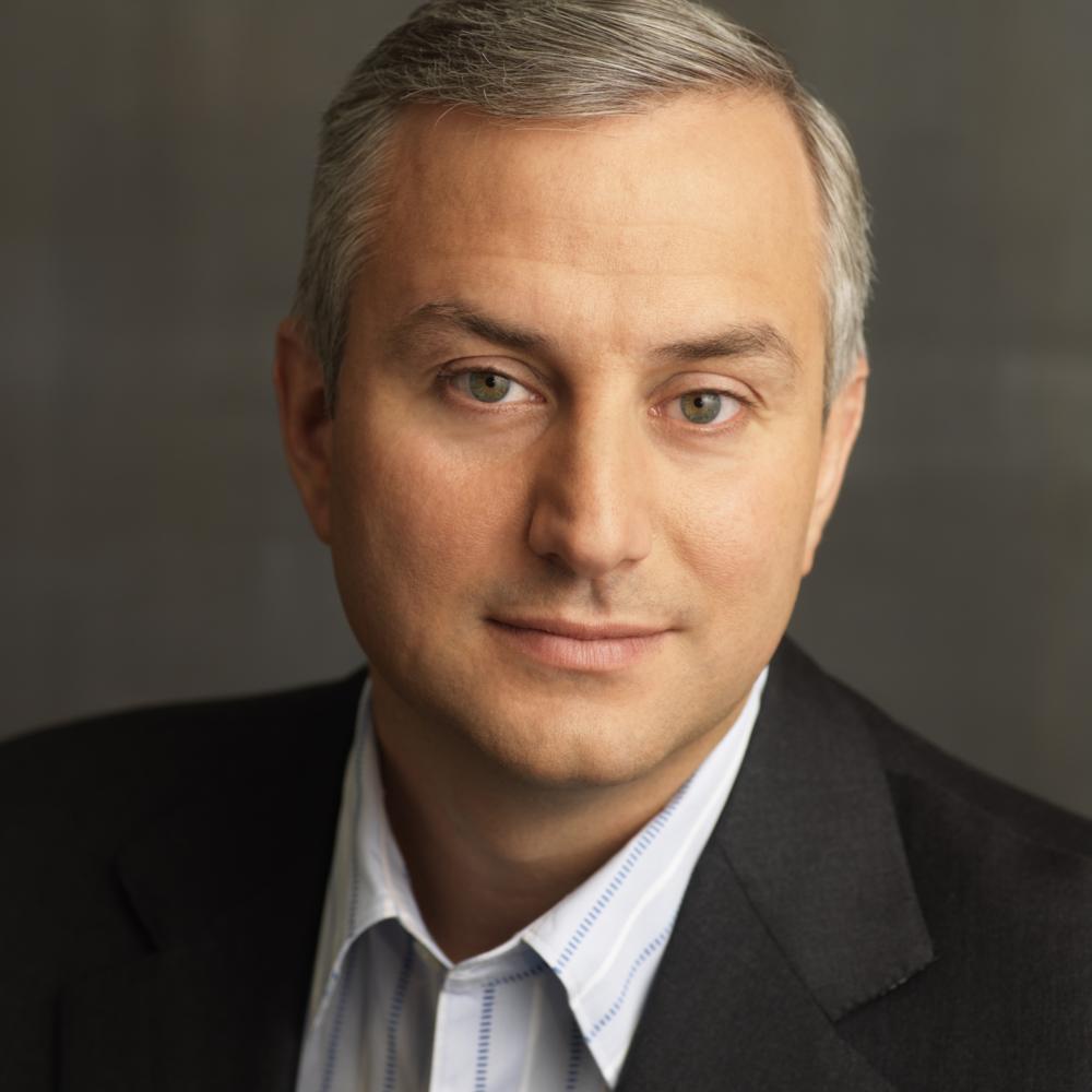 Mark Suster, Upfront Ventures