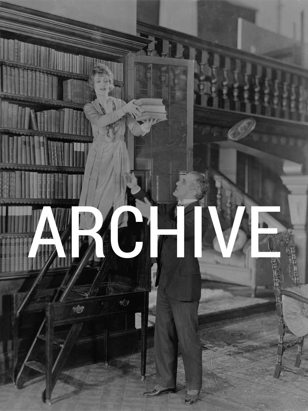Search the archive (1,700+ posts)
