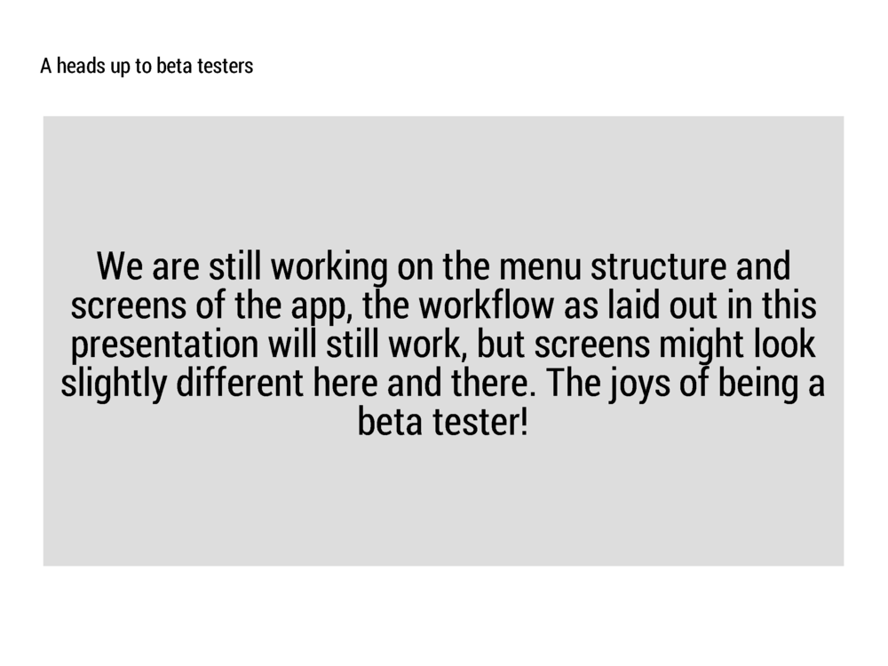 Working-with-templates_Page_02.png