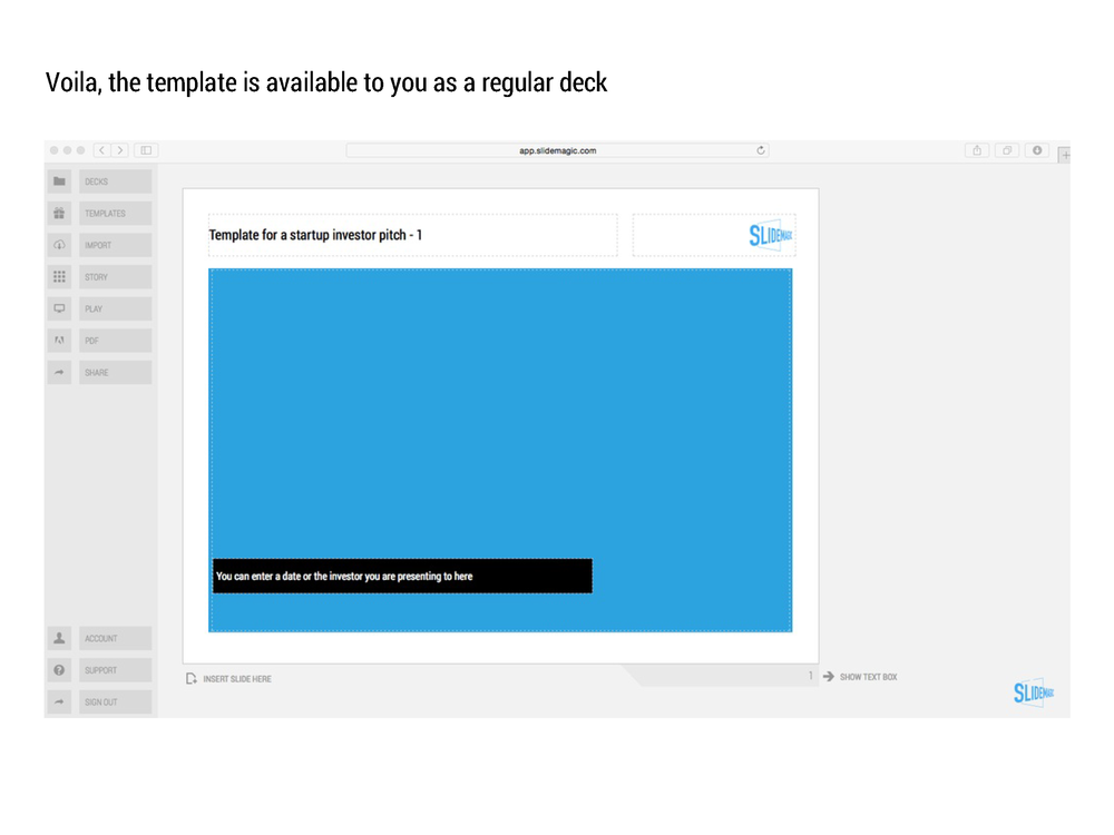 Working-with-templates_Page_09.png