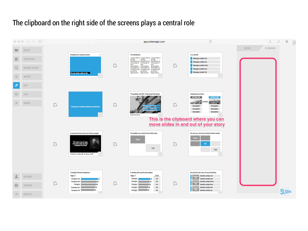 Working-with-templates_Page_13.png