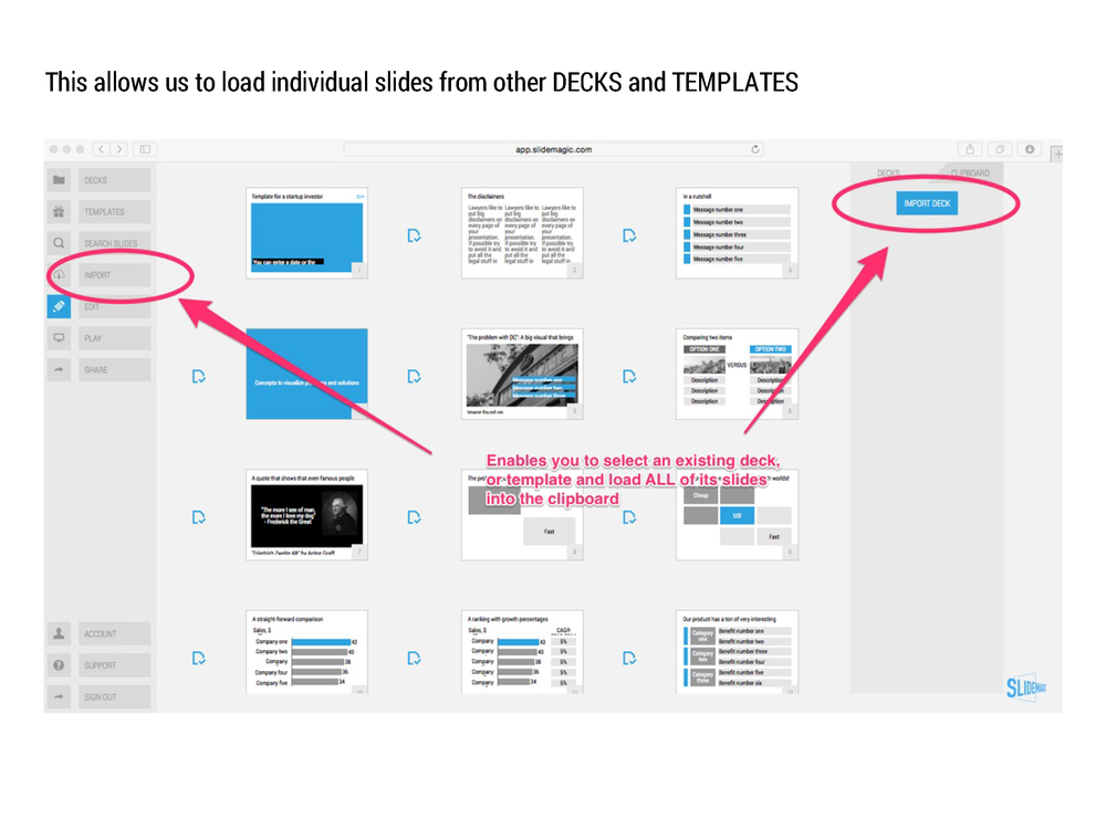 Working-with-templates_Page_18.png