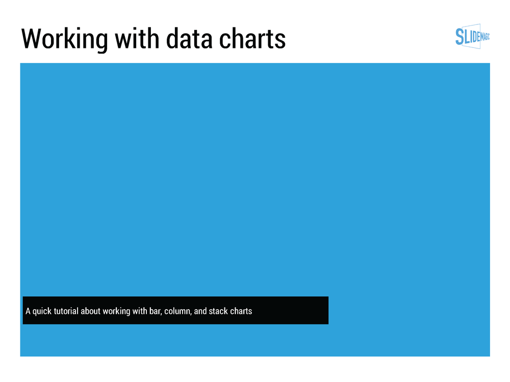 Working-with-data-charts_Page_01.png