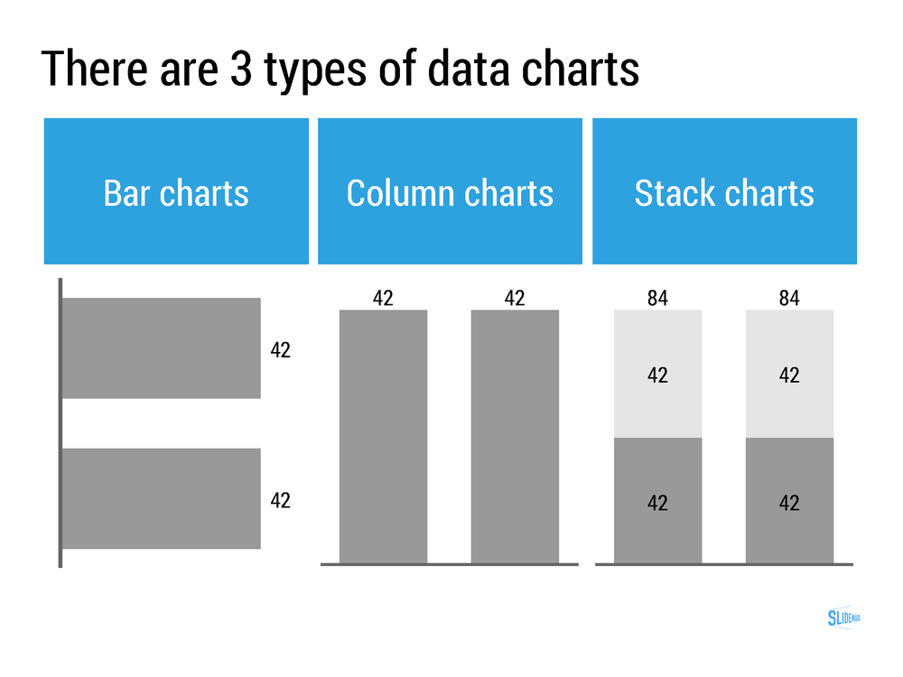 Working-with-data-charts_Page_02.png