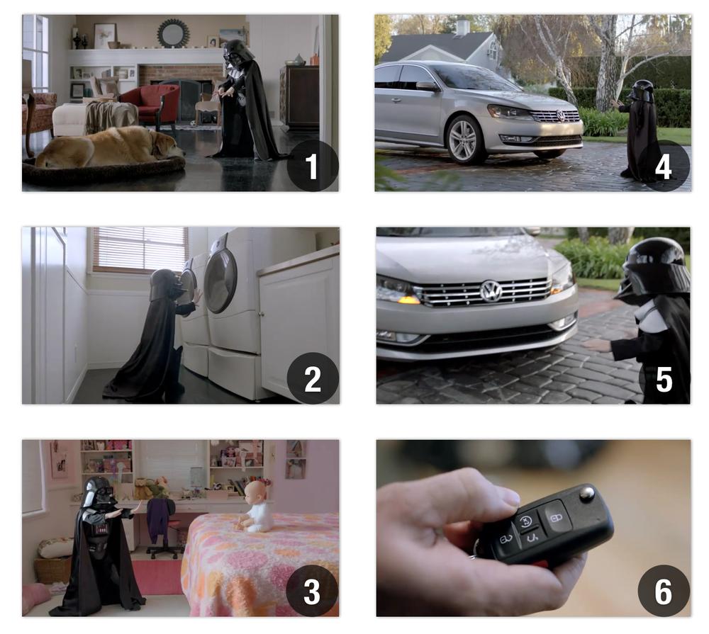 VW-ad.jpg