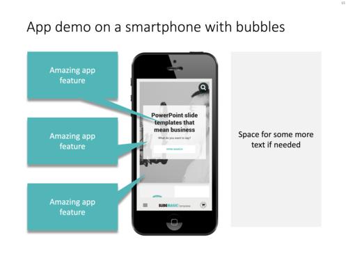 App demo slides powerpoint templates and presentation design services screenshot 2017 11 12 065954g toneelgroepblik Image collections