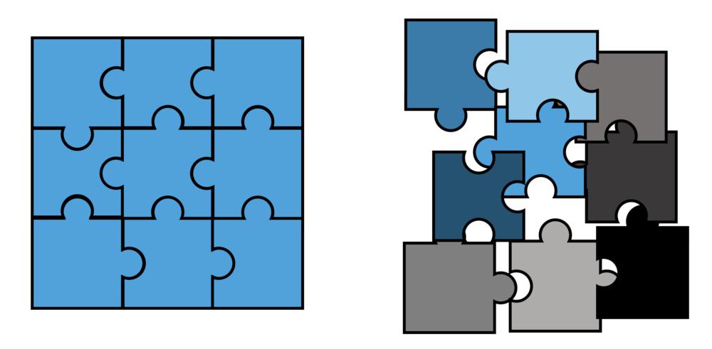Templates — Presentation design blog — PowerPoint templates