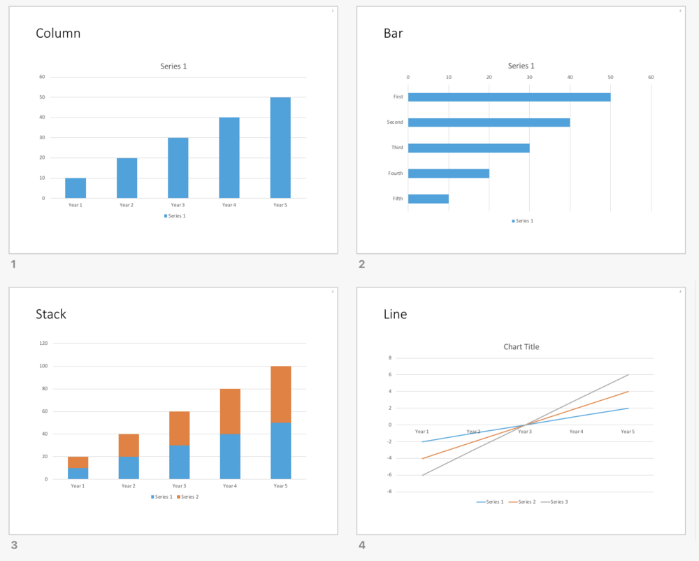 default-powerpoint-data-charts.png