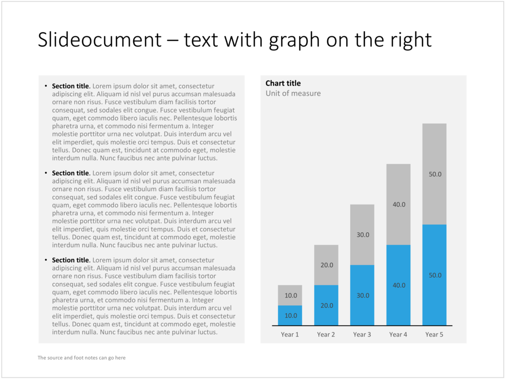 235 - Slideocument with graph on the right.png