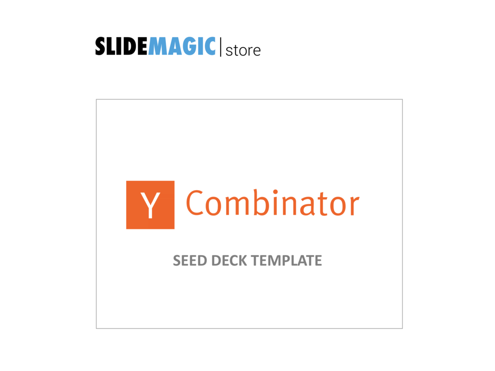 247M - YCombinator Seed Deck Template.png
