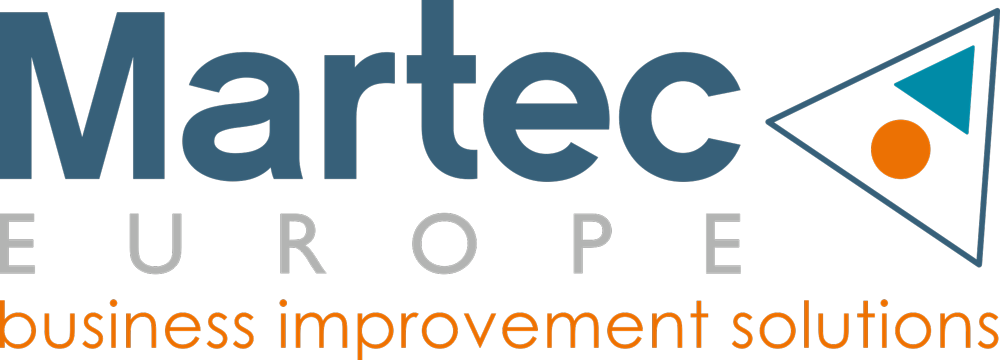 Martec.co.uk - The Automotive Sales Training Experts
