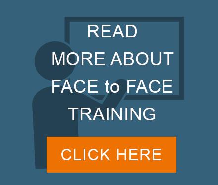 MARTEC_FACE_FACE_Training
