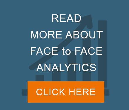 Martec_Metrics_&_Analytics