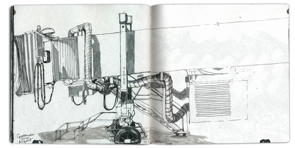 GUA_Sketch_87_88m.jpg