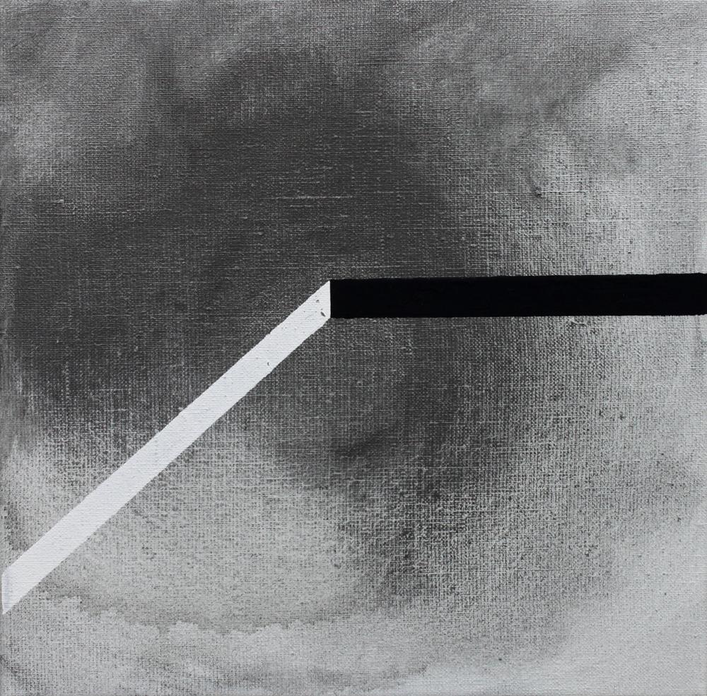 sound_nr1_30x30cm_grafit_akryl_plotno_2015m.jpg