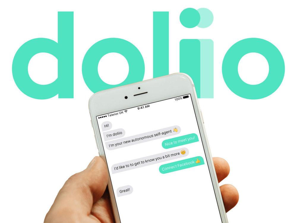 doliioProductShotshandHolding-1024x768.jpg