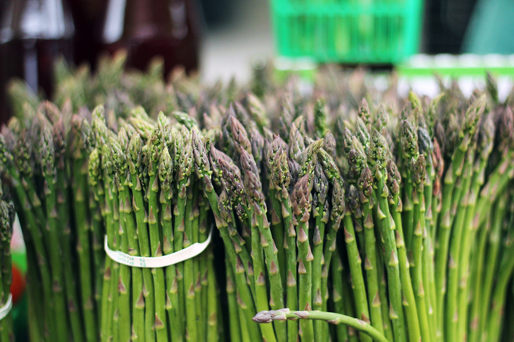 Ferry-Building-Farmers-Market-Asparagus-and-Flowers.jpg
