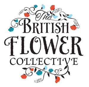 british flower collective logo.jpg