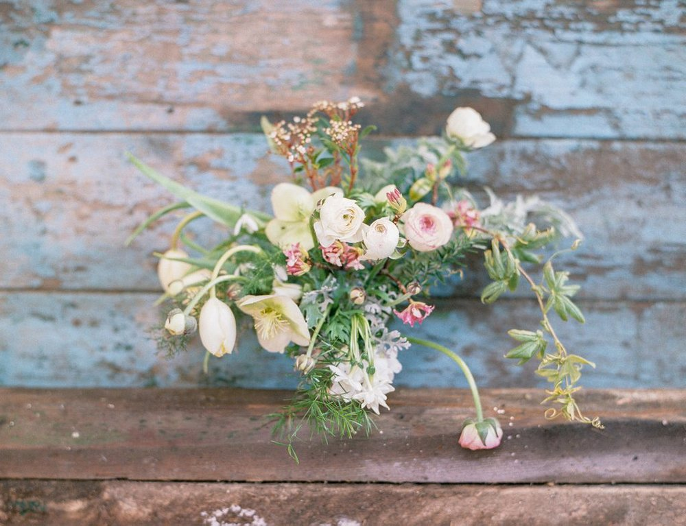 Taylor & Porter_The Garden Gate Flower Company Website_30.jpg