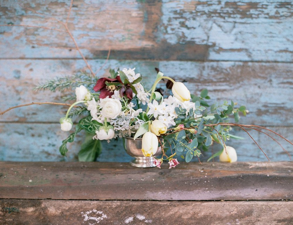 Taylor & Porter_The Garden Gate Flower Company Website_32.jpg
