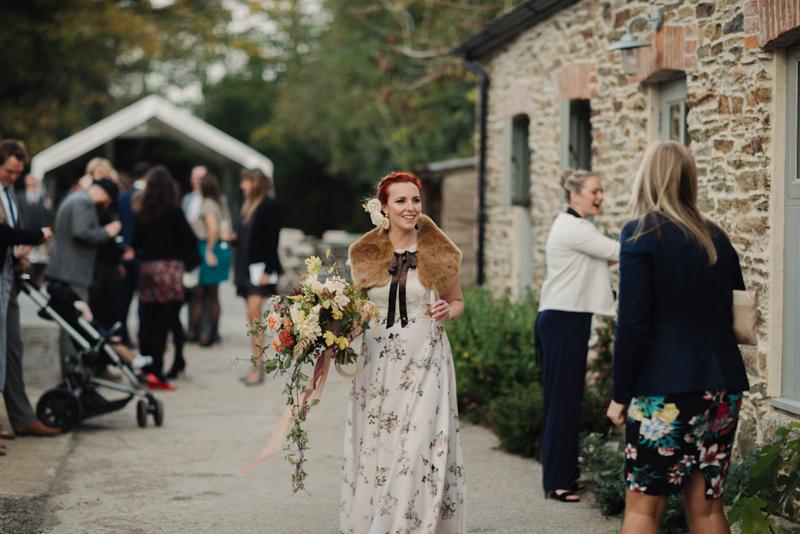 WEDDING-PHOTOGRAPHY-AT-NANCARROW-FARM-115.jpg