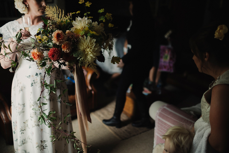 WEDDING-PHOTOGRAPHY-AT-NANCARROW-FARM-60.jpg