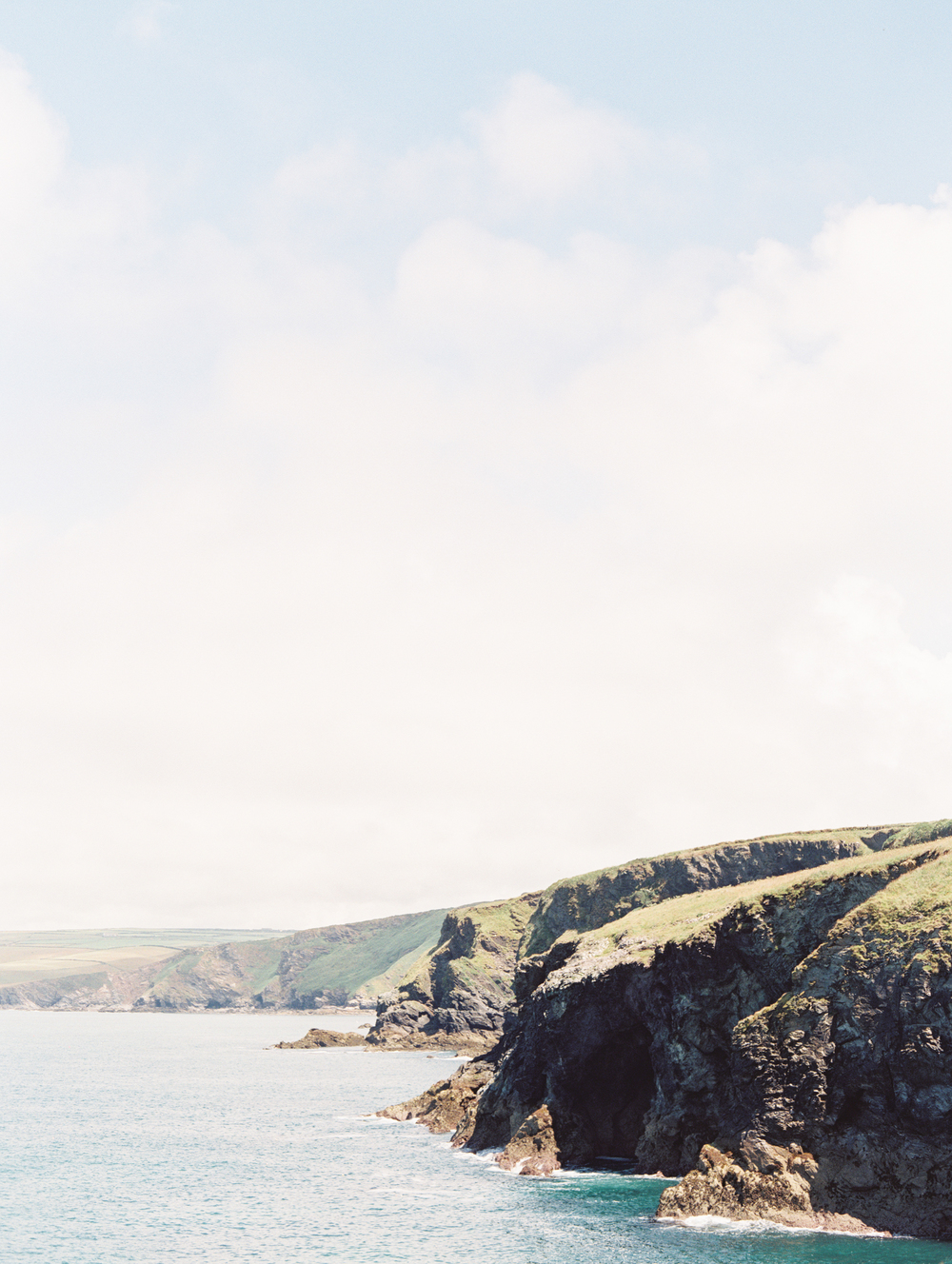 BellaCosa_Cornwall-178.jpg