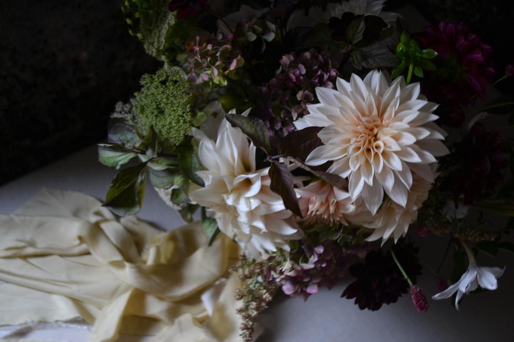 141024 - GG - Helens bridal flowers 019.JPG