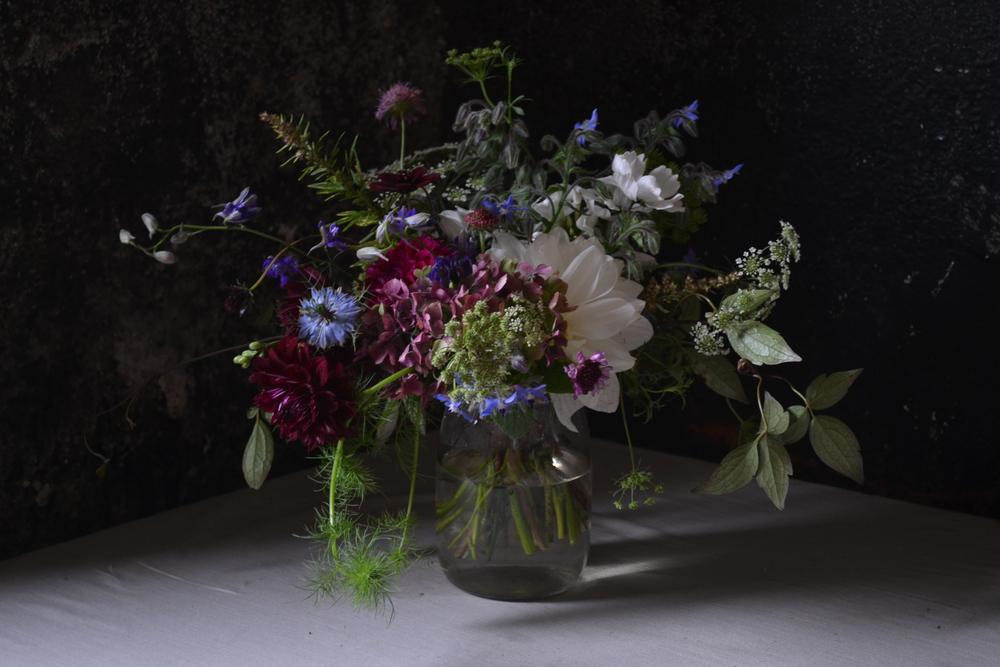 141024 - GG - Helens bridal flowers 048.JPG