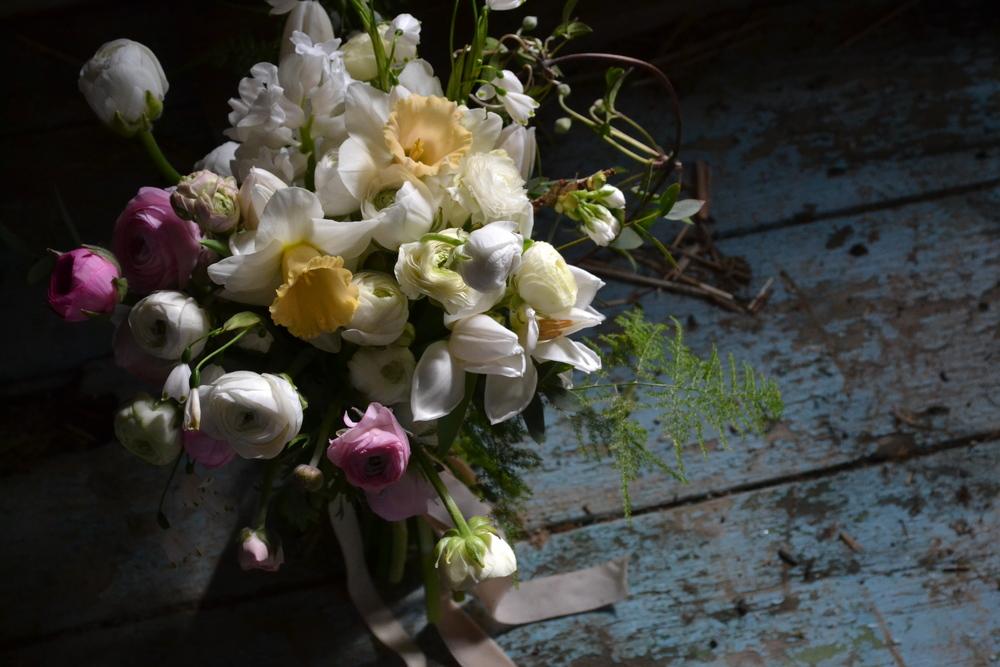 140325 - Keely's Flowers 039.JPG