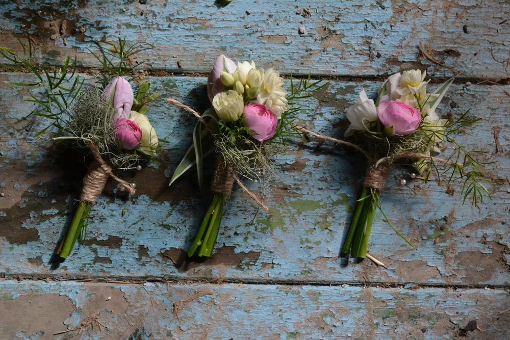 140325 - Keely's Flowers 042.JPG