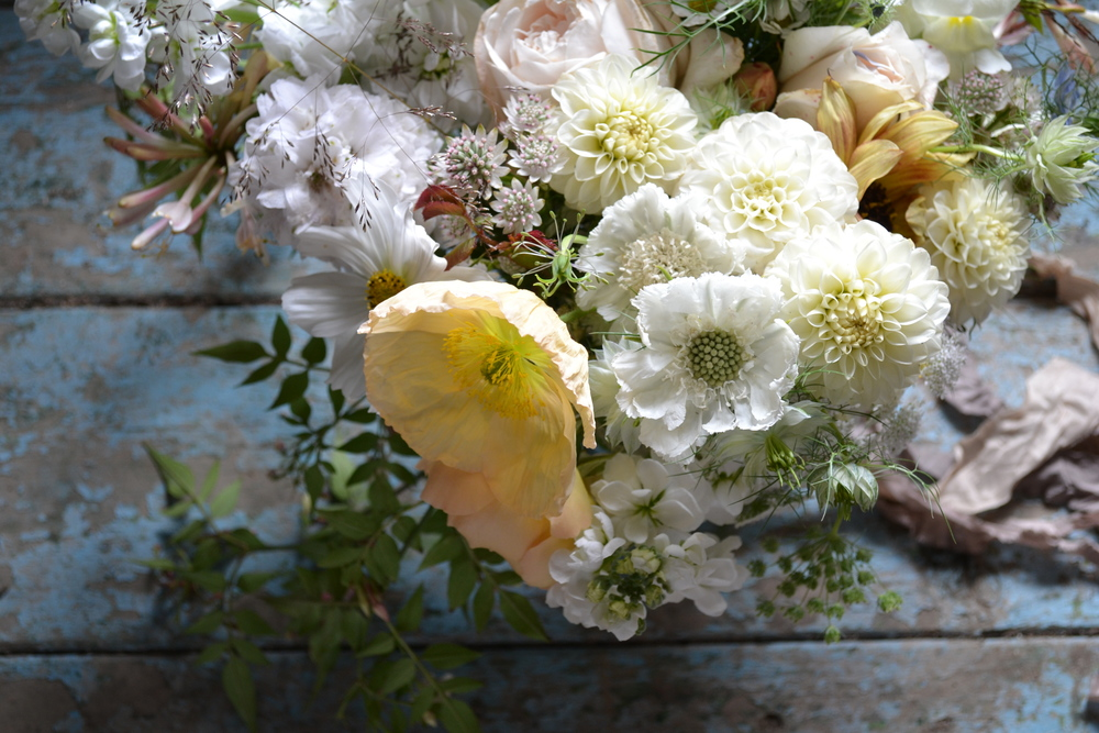140712 - GG -  Wedding Flowers 055.JPG